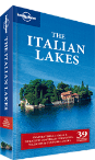 Italian Lakes travel guide - 1st Edition