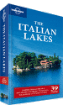 Italian Lakes travel guide - 1<strong>st</strong> Edition