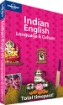 Indian English Language & Culture