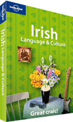 Irish Language & Culture Travel Guide