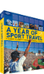 A Year of Sport Travel