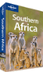 Southern <strong>Africa</strong> travel guide