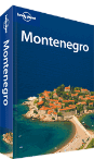 Montenegro travel guide - 1st Edition