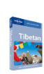 Tibetan phrasebook