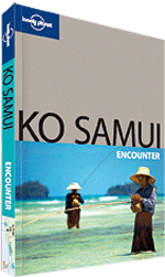 Ko Samui Encounter Guide