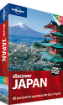 Discover &lt;strong&gt;Japan&lt;/strong&gt; travel guide