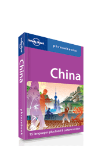 China phrasebook