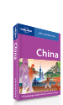 &lt;strong&gt;China&lt;/strong&gt; phrasebook