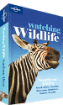 Watching Wildlife Southern <strong>Africa</strong>