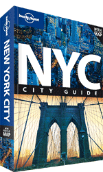 New York City Guide
