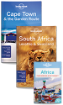 South Africa Bundle (Print only)