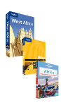 West Africa Bundle