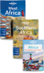Southern & <strong>West</strong> Africa Bundle (Print only)