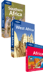 Southern &amp; West Africa Bundle