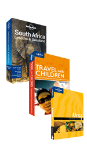 South Africa family Bundle