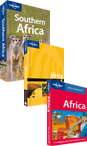 Southern Africa Bundle