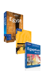 Egypt Bundle