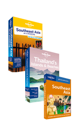 Southeast Asia Bundle