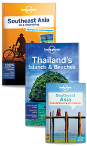 Southeast Asia Bundle (Print Only)