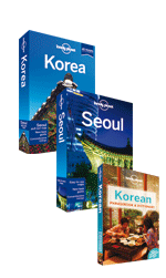Korea Bundle