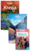 Korea Bundle (Print only)