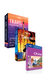 Taiwan Bundle