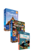 Thailand travel Bundle