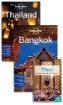 Thailand travel Bundle (Print Only)