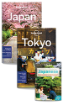 <strong>Japan</strong> guidebook Bundle (Print only)