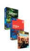 &lt;strong&gt;Japan&lt;/strong&gt; guidebook Bundle
