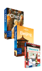 China Bundle