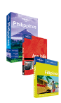 Philippines Bundle