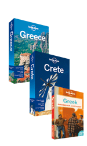 Greece Bundle