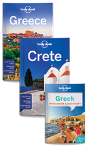 Greece Bundle (Print only)