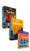 Turkey Bundle
