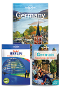 Germany Bundle (Print Only)