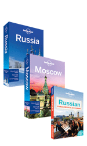 Russia Bundle