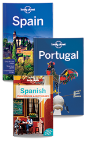 Spain & Portugal Bundle (Print Only)