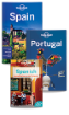 Spain & <strong>Portugal</strong> Bundle (Print Only)