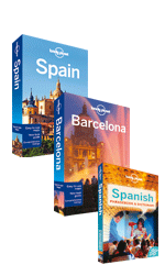 Spain Bundle