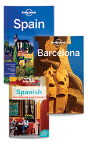 Spain Bundle (Print Only)