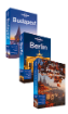 Central Europe Cities Bundle