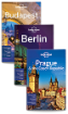 <strong>Central</strong> Europe Cities Bundle (Print Only)