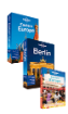 Eastern Europe Bundle