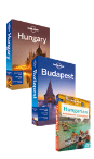 Hungary Bundle