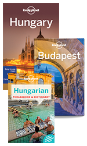 Hungary Bundle (Print Only)