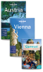 Austria Bundle (Print Only)