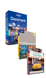 Denmark Bundle