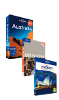 Australian Encounter Bundle