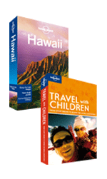 Hawaii FamilyBundle